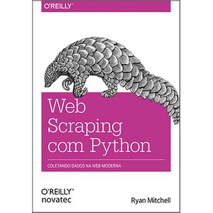 Web-Scraping-com-Python-