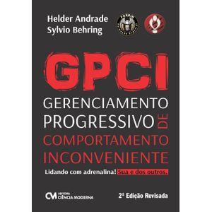 GPCI-Gerenciamento-Progressivo-de-Comportamento-Inconveniente-2ª-Edicao---Lidando-com-Adrenalina-Sua-e-dos-Outros