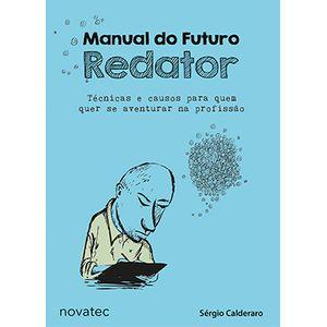 Manual-do-futuro-redator-Tecnicas-e-causos-para-quem-quer-se-aventurar-na-profissao