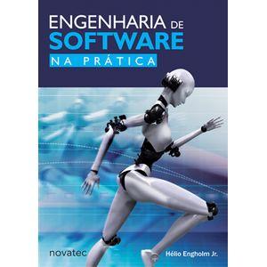 Engenharia-de-Software-na-Pratica