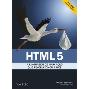 HTML5-A-Linguagem-de-Marcacao-que-Revolucionou-a-Web-2ª-Edicao-Revisada-e-Ampliada