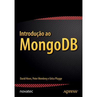 Introducao-ao-MongoDB
