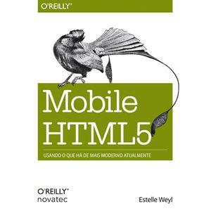 Mobile-HTML5-Usando-o-que-ha-de-mais-moderno-atualmente