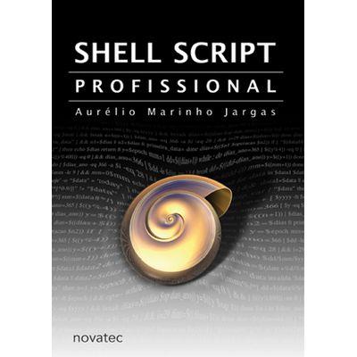 Shell-Script-Profissional