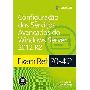 Exam-Ref-70-412---Configuracao-dos-Servicos-Avancados-do-Windows-Server-2012-R2
