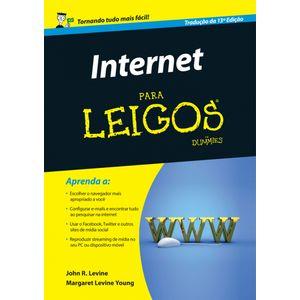 Internet-Para-Leigos-