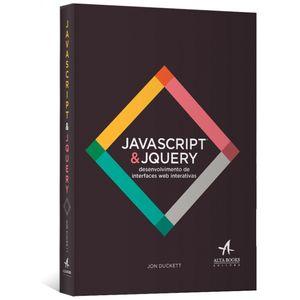 Javascript-e-Jquery-desenvolvimento-de-interfaces-web-interativas