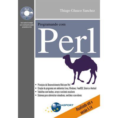 Programando-com-Perl