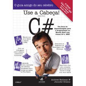 Use-a-Cabeca--C--2-Edicao
