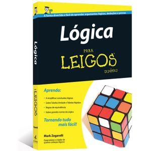 Logica-Para-Leigos