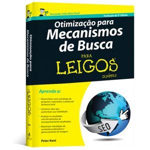 Otimizacao-para-Mecanismos-de-Busca-Para-Leigos-5-Edicao