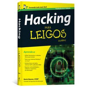 Hacking-Para-Leigos-3ª-Edicao