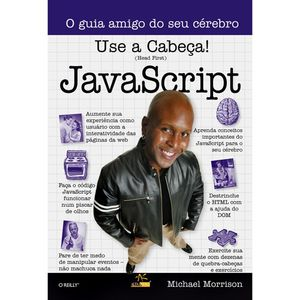 Use-a-Cabeca--JavaScript