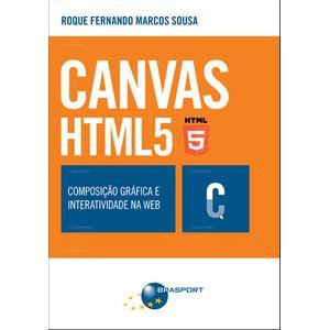 CANVAS-HTML-5-Composicao-grafica-e-interatividade-na-web