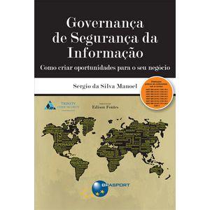 Governanca-de-Seguranca-da-Informacao--como-criar-oportunidades-para-o-seu-negocio