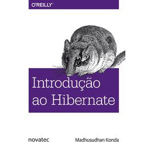 Introducao-ao-Hibernate