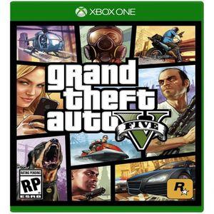 GTA-V-para-Xbox-One-Grand-Theft-Auto-V