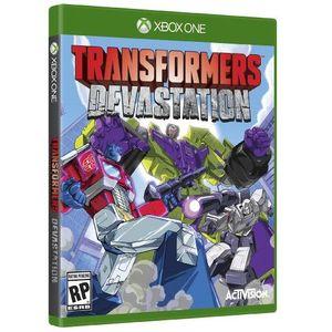 Transformers-Devastation-para-Xbox-ONE
