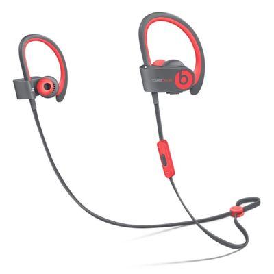 Fone-de-ouvido-Beats-Powerbeats2-Vermelho-Wireless-sem-fio