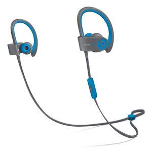 Fone-de-ouvido-Beats-Powerbeats2-Azul-Wireless-sem-fio-