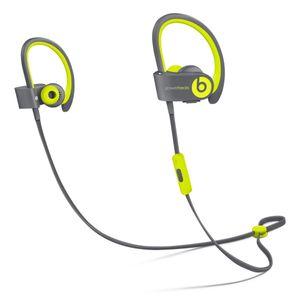 Fone-de-ouvido-Beats-Powerbeats2-Amarelo-Wireless-sem-fio