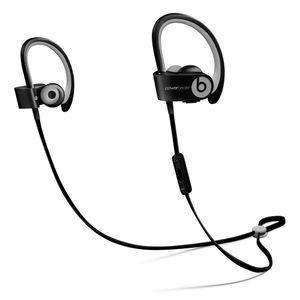 Fone-de-ouvido-Beats-Powerbeats2-Preto-Wireless-sem-fio-intra-auricular-