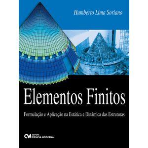 Elementos-Finitos-Formulacao-e-Aplicacao-na-Estatica-e-Dinamica-das-Estruturas