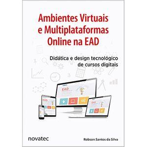 Ambientes-Virtuais-e-Multiplataformas-Online-na-EAD-