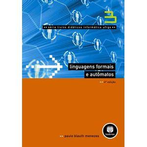 Linguagens-Formais-e-Automatos-