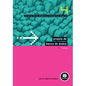 Projeto-de-Banco-de-Dados---Vol.4