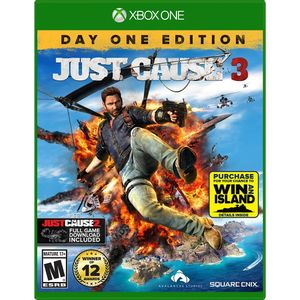 Just-Cause-3-Day-One-Edition-Para-Xbox-One