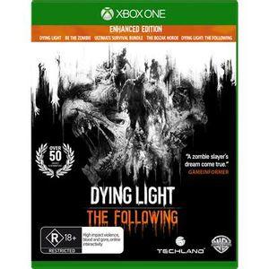 Dying-Light-Enhanced-edition-para-Xbox-ONE
