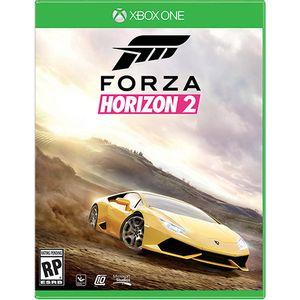 Forza-Horizon-2-para-Xbox-ONE