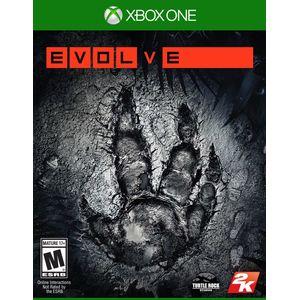 Envolve-para-Xbox-ONE