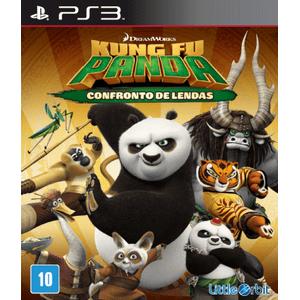 Kung-Fu-Panda-Confronto-de-Lendas-para-PS3