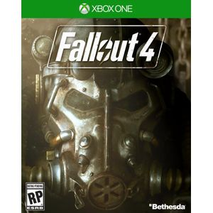 Fallout-4-para-Xbox-ONE