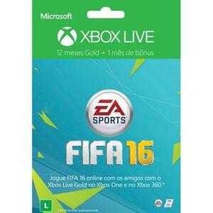 Xbox-Live-Gold-12-meses-FIFA-16---1-mes-de-EA-Access---Microsoft-25J-00001