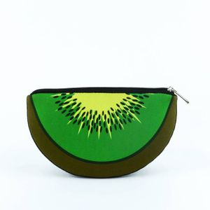 Necessaire-Fruits-Kiwi-
