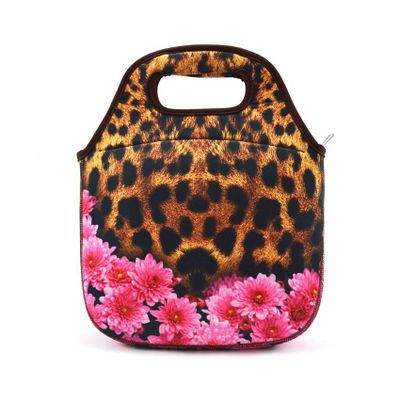 Lancheira-Light-Jaguar-Floral-