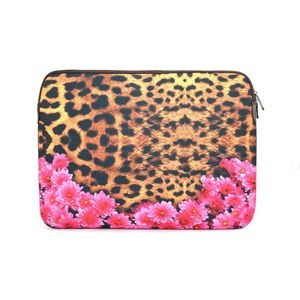 Case-para-Notebook-Neoprene-Classic-14-Jaguar-Floral
