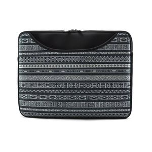 Case-para-Notebook-Neoprene-Bolso-Frontal-15.6-Raizes-