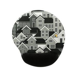 Mousepad-Ergonomico-Urbano-