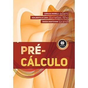 Pre-Calculo