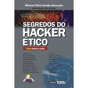 Segredos-do-Hacker-Etico---5ª-Ed.