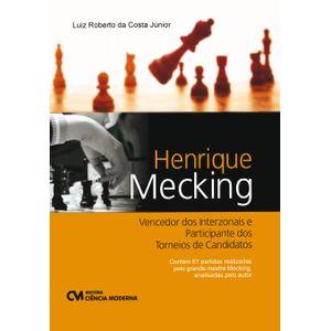 Henrique-Mecking--Vencedor-dos-Interzonais-e-Participante-dos-Torneios-de-Candidatos