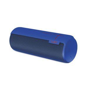 Caixa-de-Som-Logitech-UE-Mega-Boom-Azul-A-Prova-d--Agua-Bluetooth-Portatil
