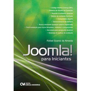 Joomla--para-Iniciantes