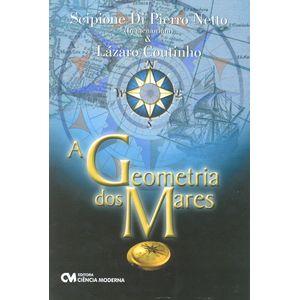 A-Geometria-dos-Mares