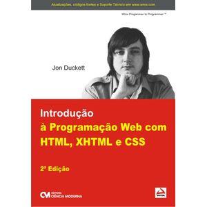 Introducao-a-Programacao-Web-com-HTML-XHTML-e-CSS---2ª-Edicao-Americana