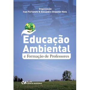 Educacao-Ambiental-e-Formacao-de-Professores